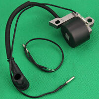 0000-400-1300 Ignition Coil for Stihl Chainsaw MS240 MS260 MS290 MS380 MS381