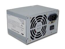 New SHARK 500W ATX12V Computer Power Supply IDE/SATA Intel P4/AMD Desktop PC PSU
