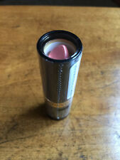 NEW SEALED Revlon Super Lustrous Pearl Lipstick Lip Color TWINKLED PINK 413
