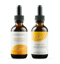 Ariix Slenderiiz Day & Night Drops