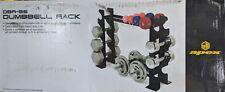 APEX BDR-56 Dumbell Rack