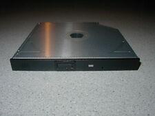 Panasonic Toughbook  CF-28  CD-DRIVE  TESTED