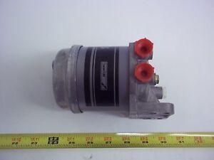2656613 Linde-Baker Forklift, Fuel Filter