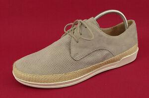 CAPRICE Schuhe Damenschuhe Halbschuhe Sneaker Slipper Freizeitschuhe Gr. 37,5
