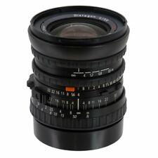 Novo em folha sem uso Carl Zeiss Distagon 50mm 4/50 * T F4 CFi Hasselblad V Lente Grande