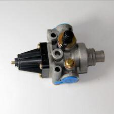 For Mercedes Benz Iveco Man New Air Pressure Valve 9753034730  8.1 Bar