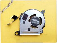 FOR HP Pavilion X360 m3-U m3-u001dx m3-u003dx CPU Cooling Fan 855966-001