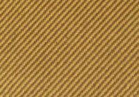 """Fabric Tweed tolex woven brown strip coated 24x36"""" DIY repair amp speak cabinet"""