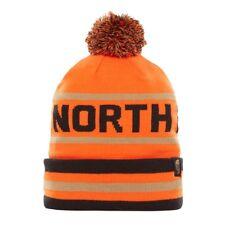 383fbac0cb Chapeaux The North Face, taille unique pour homme | Achetez sur eBay