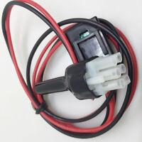6 Pin DC Power Cord Cable For Icom Radio IC-706 IC-718 IC-746 IC-756 Universal