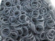 213 Ethylene Propylene O-ring Lot of 10