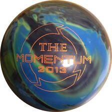 Columbia 300 Momentum MK 2013 15 lbs NIB Bowling Ball! Free Shipping! Undrilled!