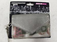 ACCESSORIO CONSOLE (AD1) NINTENDO DS LITE THRUSTMASTER CARRY CASE SEALED