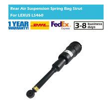 Rear Air Suspension Strut Fit Lexus LS460 460L LS600H 600HL 4809050160 2006-2017