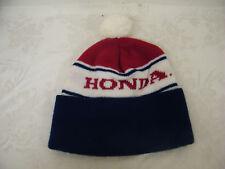 Vintage Honda Stocking Cap