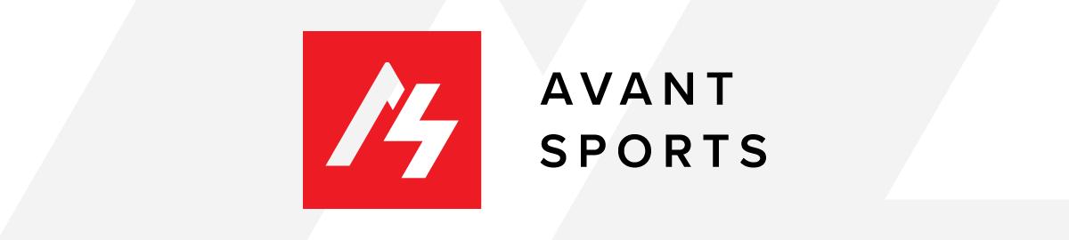 avantsports