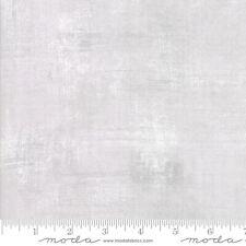 MODA GRUNGE BASICS BASIC GREY GREY PAPER 100% COTTON 30150 360