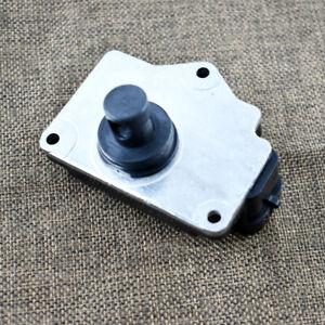 Mass Air Flow Meter Sensor For 90-96 Century Lesabre Regal Bonneville 3.1 3.8L