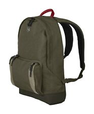 "Victorinox Swiss Army Altmont Classic Slim 15"" Laptop Backpack"