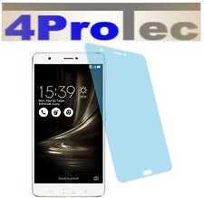 6x Revêtement dur Film protection écran AR pour Asus Zenfone 3 Ultras ZU680KL