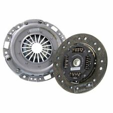 MERCEDES BENZ A-CLASS A160 A170 A190 cdi SACHS CLUTCH KIT 3000 856 801 New vaneo