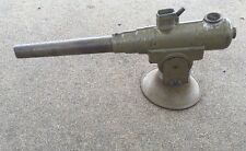 Pre Owned Big Bang Anti Aircraft Cannon 15AC