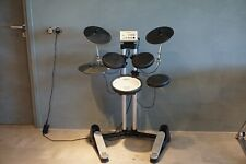 Roland HD-1 V-Drums Lite (young used)