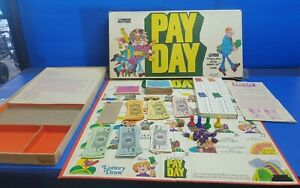 Pay Day - Aussie Seller - Free Postage