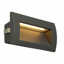 LED Lichtquelle Innenraum-Wandleuchten aus Metall in aktuellem Design