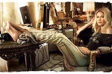 Gwyneth Paltrow Unsigned 8x12 Photo (21)