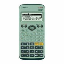 CASIO FX-92+ Spéciale Collège Calculatrice Scientifique