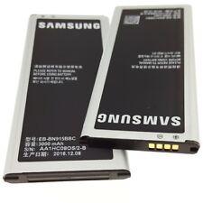 Batterie d'origine Samsung EB-BN915BBC Pile Pour Galaxy Note Edge (SM-N915FY)