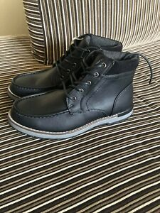 Rivers Boots for Men for sale | Shop