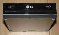 LG super multi blue - BD-ROM, DVD-Brenner CH10LS20 Blu-ray Laufwerk
