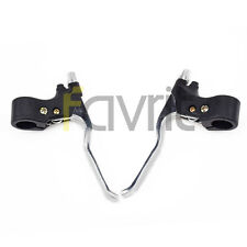 """HANDLE LEVER RIGHT FRONT DISC BRAKE 26/"""" CABLE FOR MINI POCKET BIKE 47CC 49CC"""
