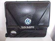 VW Lupo Motorabdeckung Luftfilterkasten 030129607AS
