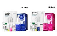 [Dr.Jart+] Peptidin Serum Energy Up Set (2 Types) / Power Pack - 40ml