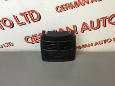 LEXUS IS220D IS250 IS350 2005-2010 CENTRE CONSOLE REAR FACING 58860-53010