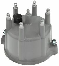 Distributor Cap fits 1988-1989 Merkur Scorpio  WELLS