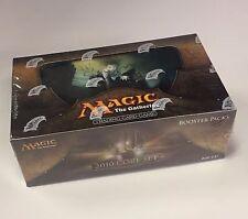 MTG Magic 2010 Booster Box SEALED NEW The Gathering M10 Core Set