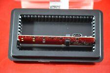 DeLOCK Adapter Konverter SATA 7 Pin > 2x M.2 NGFF in DDR3 Dual SATA RAID Module