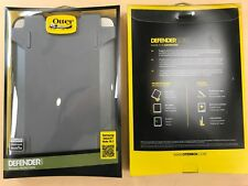 Otterbox Defender Case for Samsung Galaxy Note 10.1 (2012)  Gray 77-30079