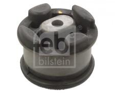 Lagerung, Verteilergetriebe für Achsantrieb Hinterachse FEBI BILSTEIN 103184