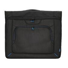 Lightpak Kleidersack Kleiderhülle Anzugsack 60 cm (schwarz)