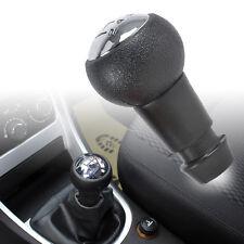 Gear Stick Shift Knob for Peugeot 106 206 306 307 308 and Citroen Saxo C2 C4 C4