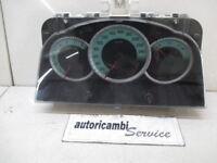 83800-0F020 Tableau de Bord Compteur Vitesse TOYOTA Corolla Verso 1.8 B 5M 95KW