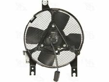 For 1988-1995 Toyota 4Runner A/C Condenser Fan Assembly 47253RD 1991 1990 1989