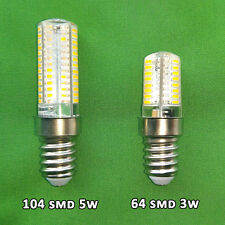 E14 LED Bulb Uk seller and stock.