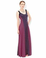 Monsoon Full Length Sleeveless Everyday Dresses for Women