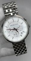 Women's MICHAEL KORS Wrist Watch ...... Reloj de Mujer Marca MICHAEL KORS